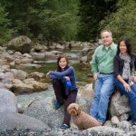 Len-Grinke-Family-Portrait-Photographer-7737