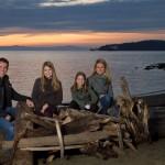 Len-Grinke-Family-Portrait-Photographer-7908