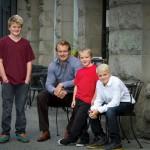 Len-Grinke-Family-Portrait-Photographer-7996