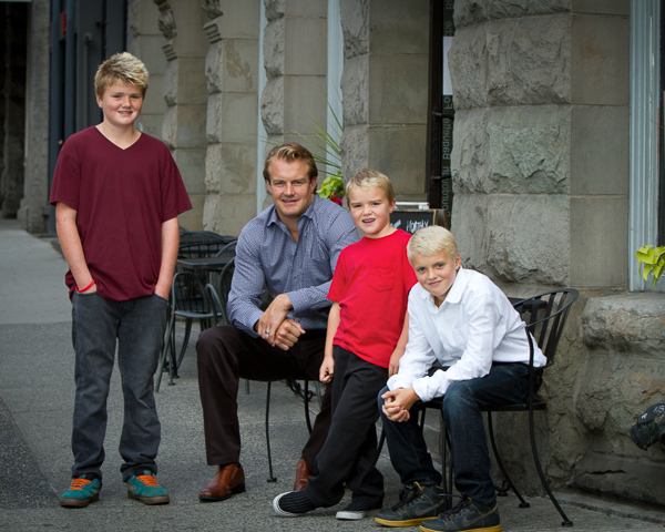 Len-Grinke-Family-Portrait-Photographer-7996