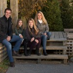 Len-Grinke-Family-Portrait-Photographer-8984