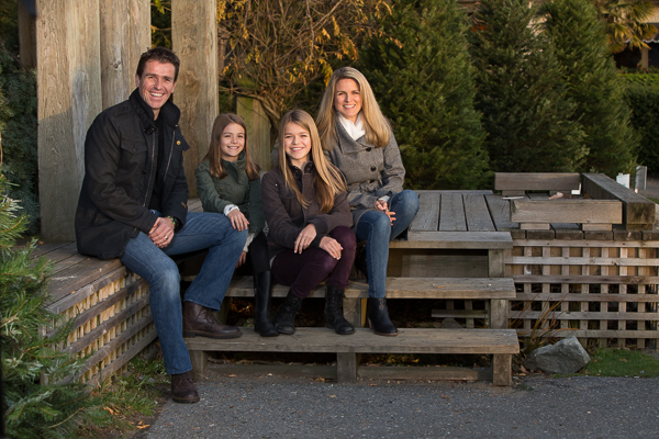 Len-Grinke-Family-Portrait-Photographer-8984